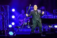 2018-06-30 Billy Joel - Volksparkstadion HH