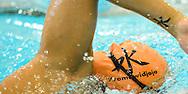 Zwemmen Den Haag The Hague Grand Prix 2015: