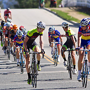 2014 Tour de Murrieta Circuit Race - Pro 1/2, Masters 35 +