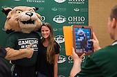2015 Bobcat Student Orientation