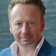 NLD/Hilversum/20130829 - Najaarspresentatie NPO 2013, Joris Linssen