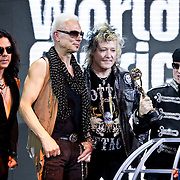 MON/Monte Carlo/20100512 - World Music Awards 2010, Scorpions