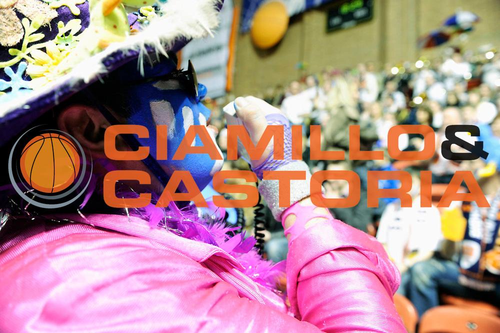 DESCRIZIONE : Championnat de France Pro A  a Gravelines Match de carnaval<br /> GIOCATORE : Gravelines Carnaval<br /> SQUADRA : Gravelines<br /> EVENTO : Pro A <br /> GARA : Gravelines Cholet<br /> DATA : 25/02/2012<br /> CATEGORIA : Basketball France Homme<br /> SPORT : Basketball<br /> AUTORE : JF Molliere<br /> Galleria : France Basket 2011-2012 Action<br /> Fotonotizia : Championnat de France Basket Pro A Match de Carnaval<br /> Predefinita :