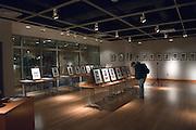 17998Baker Center gallery