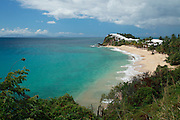 Antigua, West Indies, Caribbean