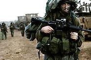 GZA/ISR: War on Gaza