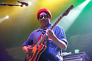 Dr. Dog - Grand Point North 09.14.2012
