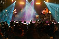 Yaouank 2008 La Cité