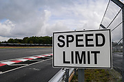 DTC 6. afd. 2008 - Sturup Raceway (S)