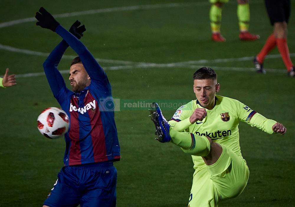 صور مباراة : ليفانتي - برشلونة 2-1 ( 10-01-2019 ) 20190110-zaf-i88-167