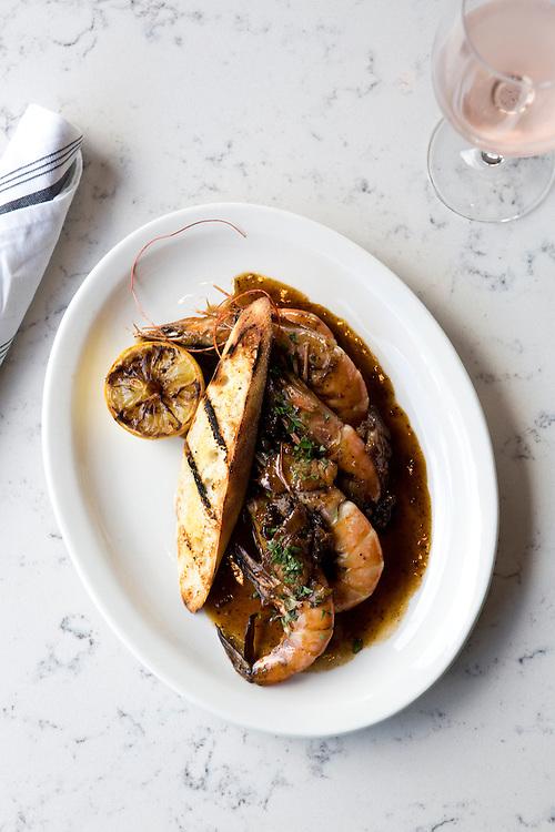 Mongers Kitchen and Market / Austin / Tribeza Magazine