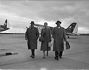 16/02/1958<br /> 02/16/1958<br /> 16 February 1958<br /> 