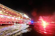 Venezia No Grandi Navi