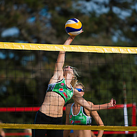 DM Beachvolley 2016