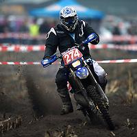 Motorcross 2013