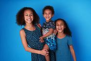230119 Kiana, Nylah & Amari