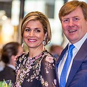 2017040 Koningsdagconcert Tilburg 2017