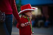 2009-12-06 La Jolla Christmas Parade