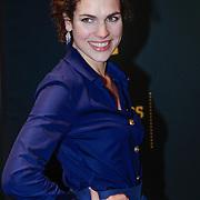 NLD/Utrecht/20121005- Gala van de Nederlandse Film 2012, Anna Drijver