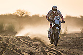 08.04.2017 : Baja Rally Race Day