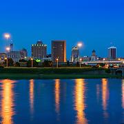 Dayton Skylines