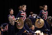 Petal Percussion & Guard