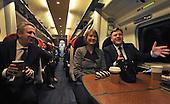 2012_03_16_Ed_miliband_SSI