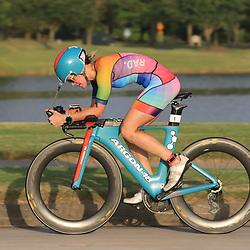 2019 Cypress Sprint Triathlon