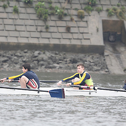 292 - Norwich J154+ - SHORR2013