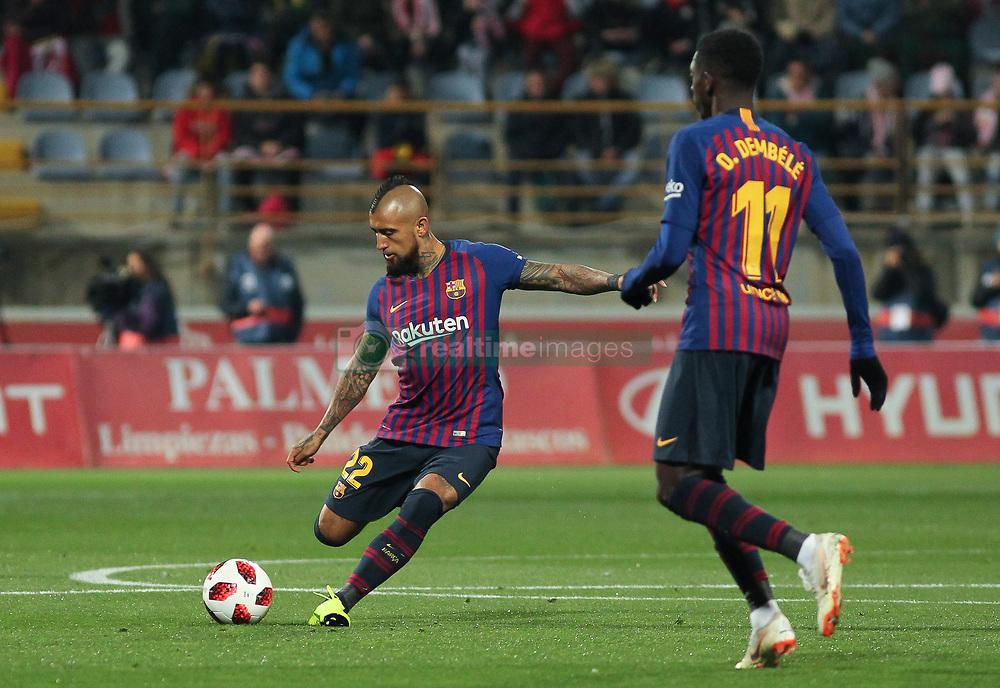 صور مباراة : كولتورال ليونيسا - برشلونة 0-1 ( 31-10-2018 ) كأس ملك إسبانيا 20181031-zaa-a181-013