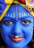 2010_09_05_Hindu Festival