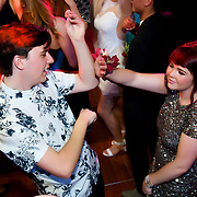 Photographer by White Door Event Photography - 16 August 2104