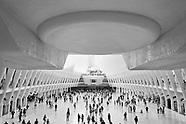 NYC-World Trade Center