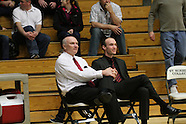 MBKB:  St Norbert College vs. Grinnell College (03-01-14)