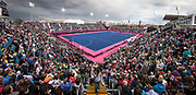 olympic games london 2012<br /> <br /> <br /> PHOTO BY KEVIN CLARKE ANZIPP