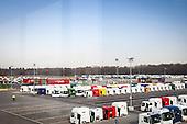 * Renault Trucks