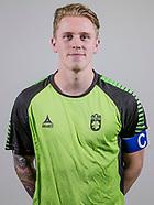 15 Mar 2018 Taastrup FC Fotosession