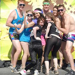 2010 Reno River Festival