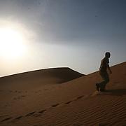 KhartoumEDIT