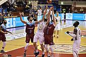 03 Marzo Semifinali Serie A2
