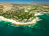 Palmilla Community Aerials 30.04.18