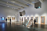 GALLERIES and MUSEUMS