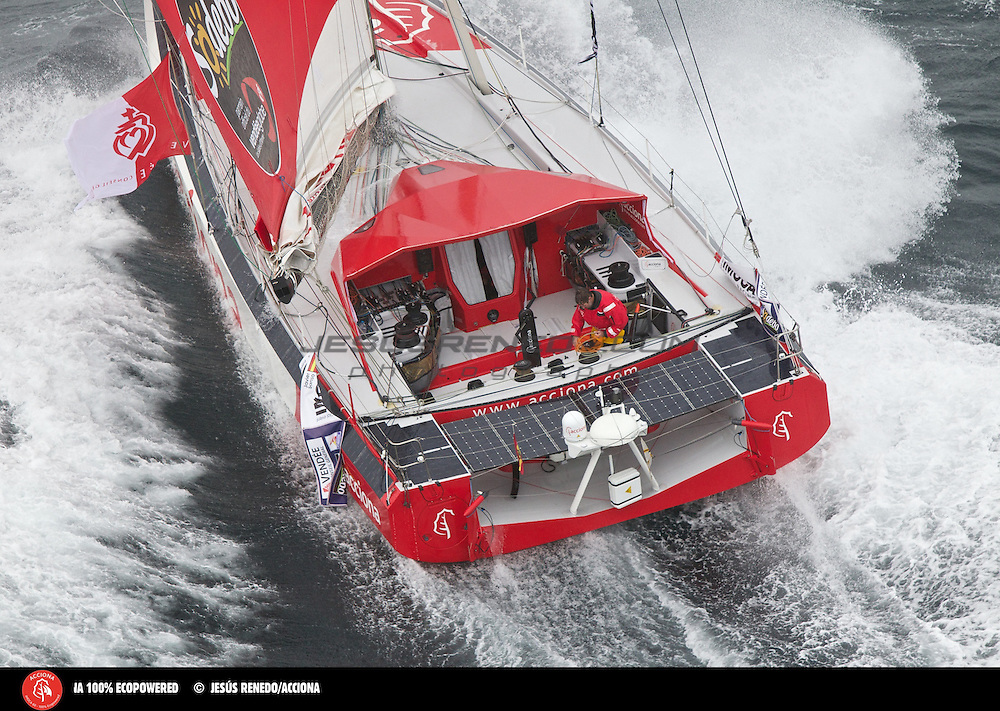 2012-10-11Jrenedo-BREST12-6213.jpg