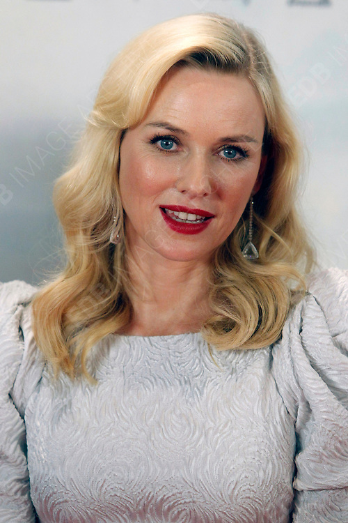08.OCTOBER.2012. MADRID<br /> <br /> NAOMI WATTS ATTENDING THE PREMIERE OF &quot;THE IMPOSSIBLE AT THE KINEPOLIS THEATRE, MADRID<br /> <br /> BYLINE: EDBIMAGEARCHIVE.CO.UK<br /> <br /> *THIS IMAGE IS STRICTLY FOR UK NEWSPAPERS AND MAGAZINES ONLY*<br /> *FOR WORLD WIDE SALES AND WEB USE PLEASE CONTACT EDBIMAGEARCHIVE - 0208 954 5968*