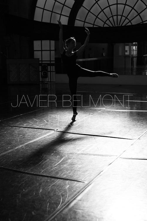 Dance Saint-Malo