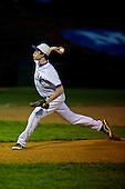 MCHS Varsity Baseball vs Orange