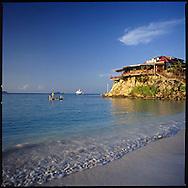 Hotel Eden Rock, St. Barths, French West Indies