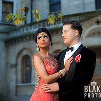 Wedding - Bhavi and Roberto Low Res 18.10.2014