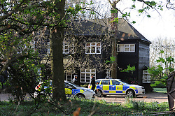 LNP HIGHLIGHTS OF THE WEEK 11/04/14 © Licensed to London News Pictures. 08/04/2014<br />