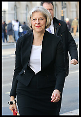 NOV 24 2014 Theresa May counter-terrorism speech